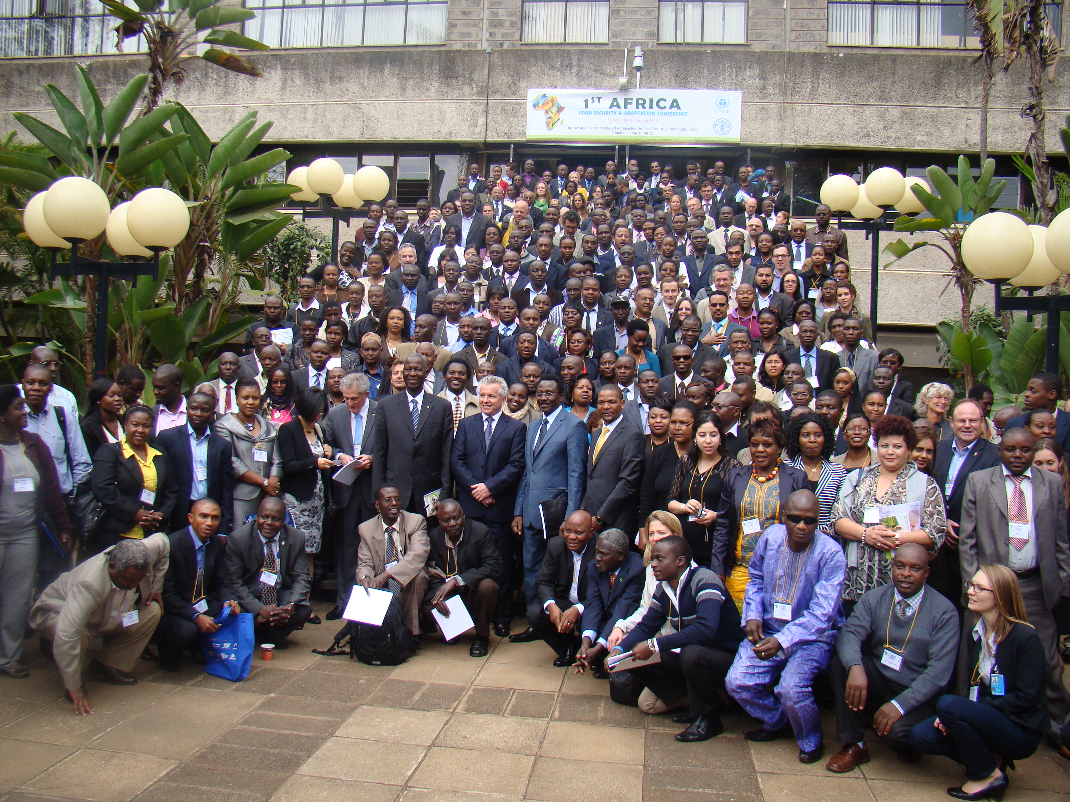 food security in africa and the Africa south of the sahara food security portal is part of the cgiar research program on policies, institutions, and markets under the research topic on inclusive value chains and efficient trade home.