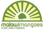 Kusamala working with Malawi Mangoes
