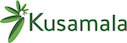 Kusamala Institute of Agriculture and Ecology