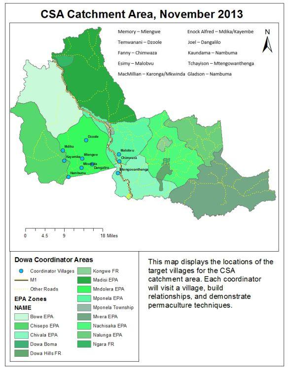 mapmap3-001