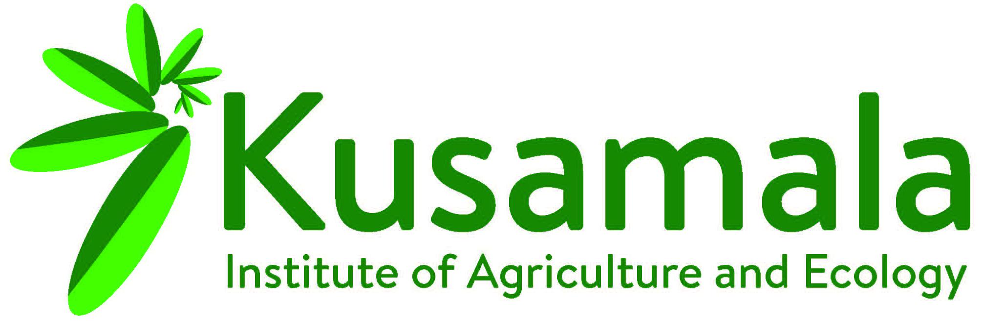 NewKusamala Logocropped